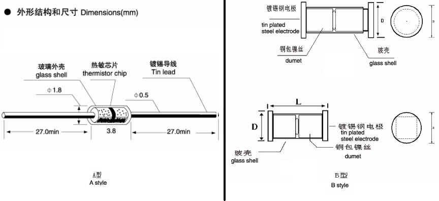 数字万能表如何测量电风扇电阻使用方法图解
